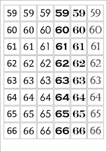 very-small-numbers-51-3.png