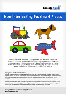 interlocking-puzzles-4-pieces-1.png